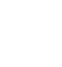 Logo Green Coffee Merchants