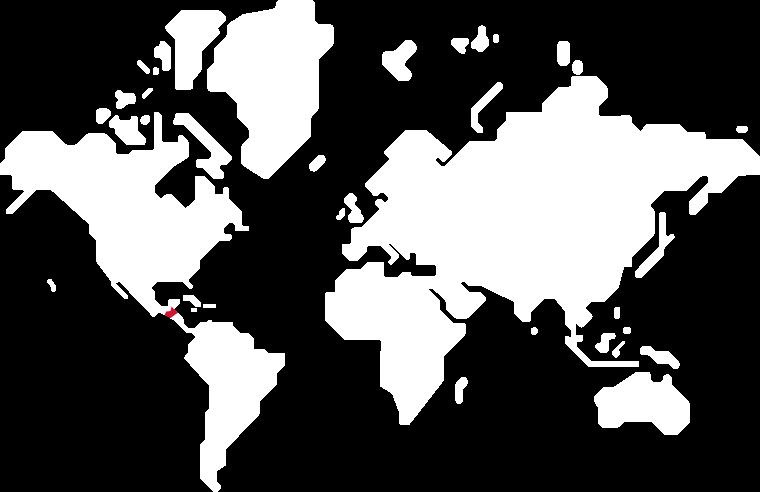 Guatemala Karte.List Beisler Premium Coffee Culture Since 1901